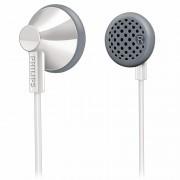HEADPHONES, Philips HiFi (SHE2001)