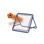 Betzold-Sport Tchoukball-Rahmen