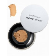 bareMinerals Blemish Remedy Foundation Mineral Makeup Clearly Cream