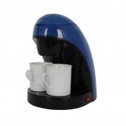 Filtru cafea Victronic VC609, 450 W