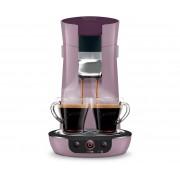 Philips HD7829/40 Koffiezetapparaten - Paars / zwart
