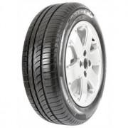 Pirelli Neumático PIRELLI CINTURATO P1 VERDE 195/65 R15 91 H