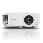 BenQ MX611 Мултимедиен проектор