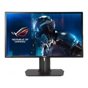 ASUS Computerscherm PG248Q Rog Swift 24'' 144 Hz (90LM02J0-B01370)