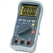 Voltcraft AT-200 feszültségvizsgálós multiméter (121502)