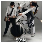 Soma - Jewel And The Orchestra (0886975394227) (1 CD)