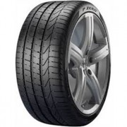 Pirelli Neumático PIRELLI PZERO 275/35 R21 103 Y B1 XL