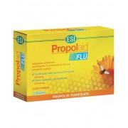 Esi Spa Esi Propolaid Flu 10 Bustine