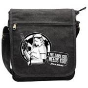 Geanta Star Wars Troopers Messenger Bag