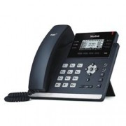 YEALINK TELEFONIA SIP-T42S IP PHONE - ALIMENTATORE N