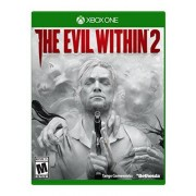 Bethesda The Evil Within 2 Standard Edition Xbox One