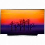 TV LG OLED55C8PLA 4K Ultra HD