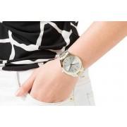 MK3198 Ladies Michael Kors Slim Watch