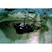 Tavi befagyás gátló IceFree Thermo 330