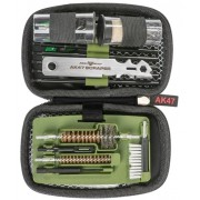 REAL AVID - AK47 GUN CLEANING KIT