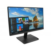 Монитор Acer ET221Qbi Black