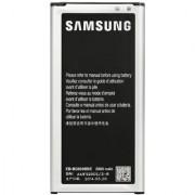 Samsung GALAXY S5 SM-G900H/GALAXY S5 NEO SM-G920H Li Ion Polymer Replacement Battery EB-BG900BBU