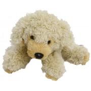 Wildrepublic Dog Floppy Golden Retriever (7-inch)