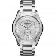 Zegarek Emporio Armani AR11084 RATY 0% | GRATIS WYSYŁKA | GRATIS ZWROT DO 1 ROKU | 100% ORYGINAŁ!!