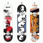 skateboard Tempish METROPOL