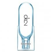 ck2 - Calvin Klein 50 ml EDT SPRAY