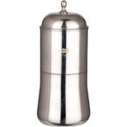 Bhavani Kettle Drip Filter 1 3 Coffee Maker(Stainless Steel 304 Grade)