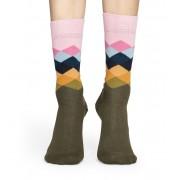 Șosete Happy Socks FAD01 7001