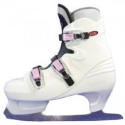 Дамски кънки за лед Lady - 40 номер, SPARTAN, S50455