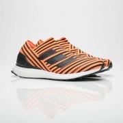 Adidas nemeziz tango 17+ 360agility tr ub