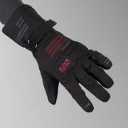 IXS Handschuhe IXS Sumba Schwarz