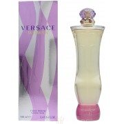 Versace Woman 100ml