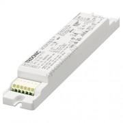 LED driver 3.7W/27mA PRO 104 90V_Tartalékvilágítás - Tridonic - 89800193