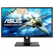"Asus VG245HE 24"" LED"