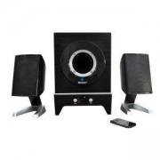 Bluetooth Звукова система Altec CLAW 2.1