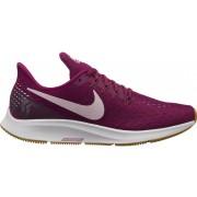 Nike Air Zoom Pegasus 35 - scarpe running neutre - donna - Violet