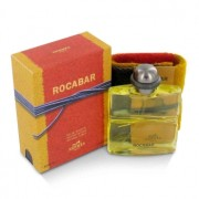 Hermes Rocabar Eau De Toilette Spray 3.4 oz / 100.55 mL Men's Fragrance 401058