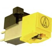Sistem magnetic Audio Technica AT-2005