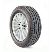 INSA TURBO ECOEVOLUTION 225/55R1695V
