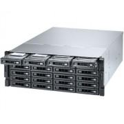 TS-2477XU-RP Ryzen 7 2700 16GB RAM