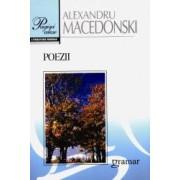 Poezii - A. Macedonski