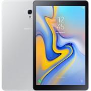 "Samsung Tablet Samsung Tab A (2018) Sm T595 10.5"" 32 Gb Octa Core 4g Lte Wifi Bluetooth 8 Mp Android Refurbished Grigio"