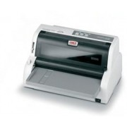 Imprimanta matriciala OKI MICROLINE 5100FB