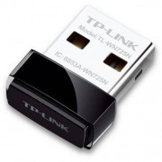 Adaptor wireless TP-Link TL-WN725N