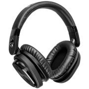 Panasonic RP-HC 800 E-K black