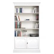 Arteferretto Bücherschrank 2 Türen Kollektion YOU