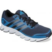 ADIDAS FALCON ELITE 4M Running Shoes For Men(Multicolor)