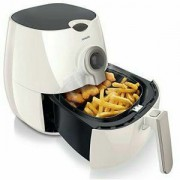 0304040032 - Friteza Philips HD9220/50 Airfryer