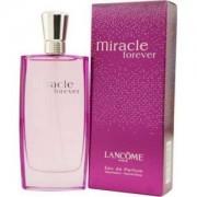 Miracle Forever Eau de Parfum Spray 75ml