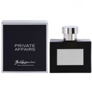 Baldessarini Private Affairs eau de toilette para hombre 90 ml