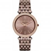 Reloj Michael Kors Para Mujer Modelo: MK3416